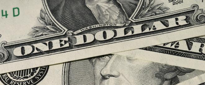 401k, Simple IRA, Traditional IRA, Roth IRA Contribution Limits