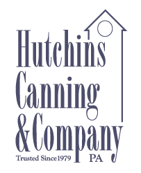 Hutchins, Canning & Company | CPA Services for Vacation Rental Property Management Companies | OBX Outer Banks NC and beyond