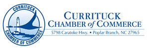 Currituck County Chamber Members