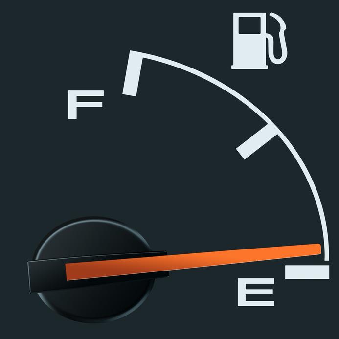 Maximizing Business Transportation Expense Deductions