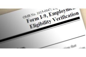 Form I 9 Blog 450x2101 10940104